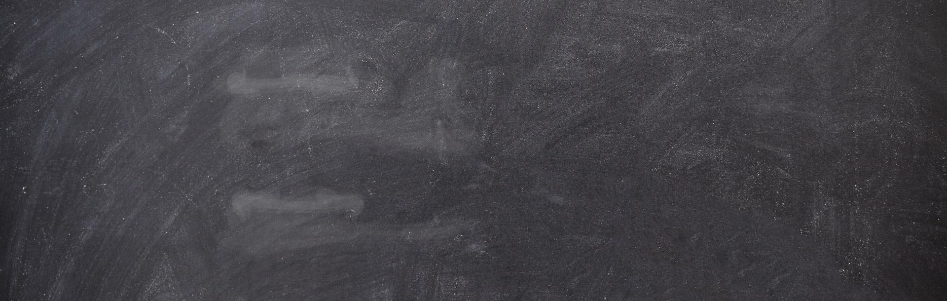 black-board_-_Copie